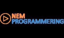 WordPress NemProgrammering.dk