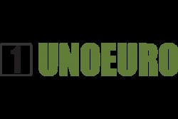 UnoEuro